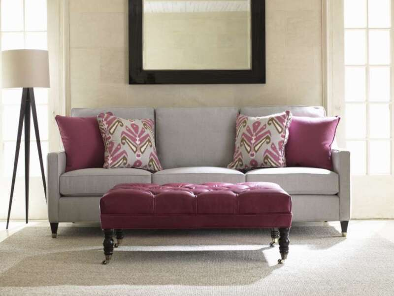 Astonishing Miles Talbott Sofa Price Barn Sofa Gmtry Best Dining Table And Chair Ideas Images Gmtryco