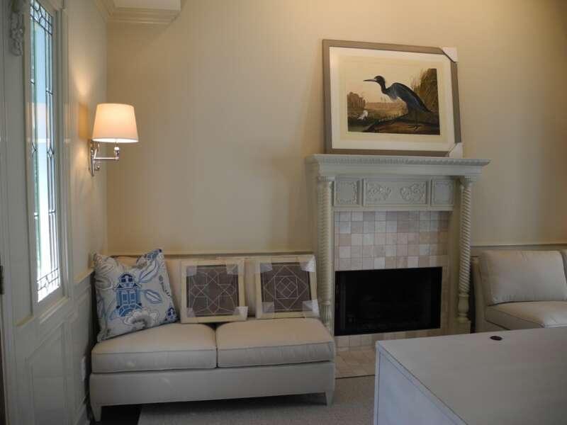 Gray beige paint ask home design for Clay beige benjamin moore paint