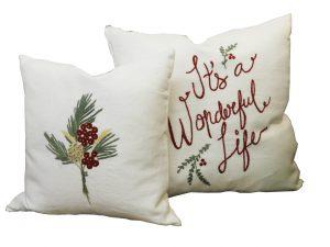 dscn00071-christmas-pillows